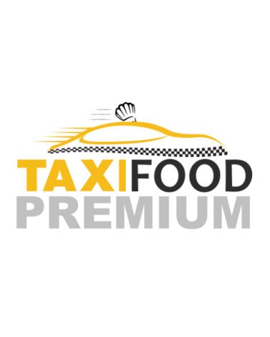TaxiFood Premium Card