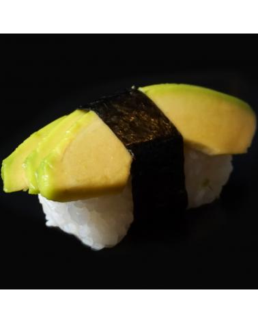 Nigiri Sushi - Avocat