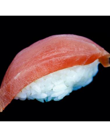 Nigiri Sushi - Thon