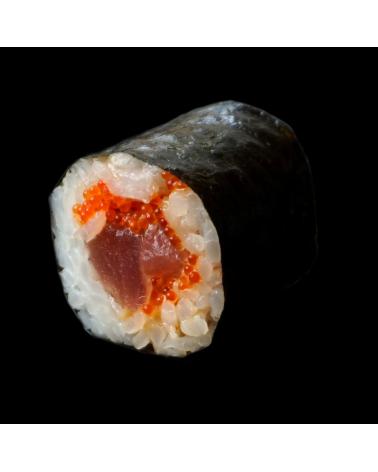 Maki - Thon Spicy 6 pièces