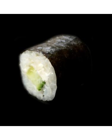 Maki - Concombre Crème...