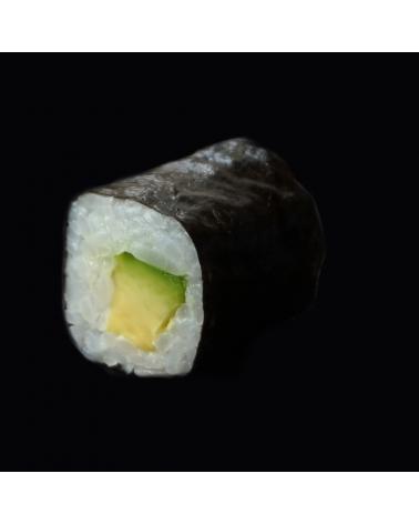 Maki - Avocat 6 pièces