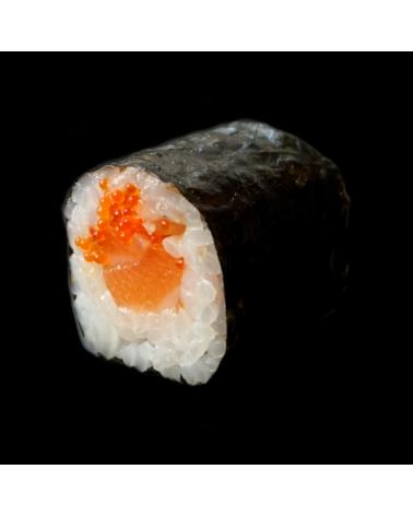 Maki - Saumon Spicy 6 pièces