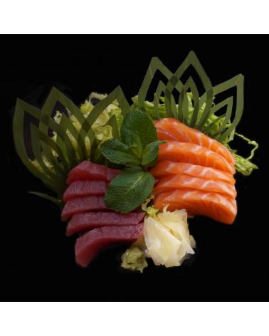 Sashimi - Duo