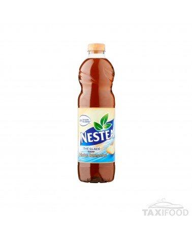 Ice Tea Pêche 1.5L