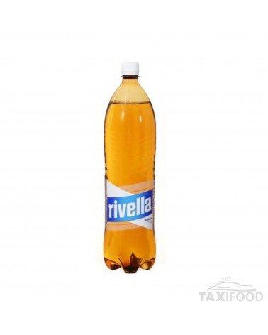 Rivella Bleu 1.5L