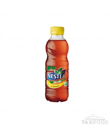 Ice Tea Citron 0.5L
