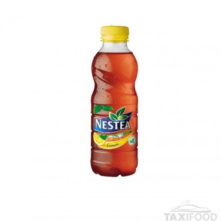 Ice Tea Citron