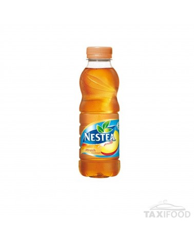 Ice Tea Pêche 0.5L