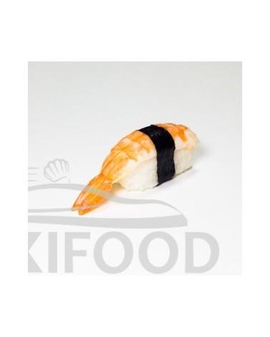 Crevettes crue 1 Pièce