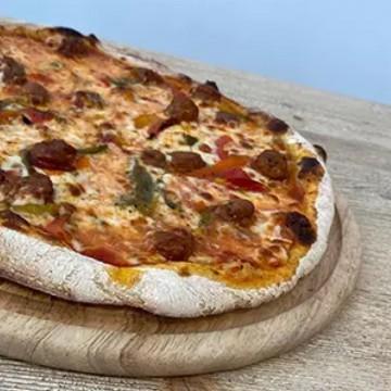 Pica Pica